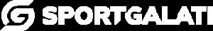 Sport Galati