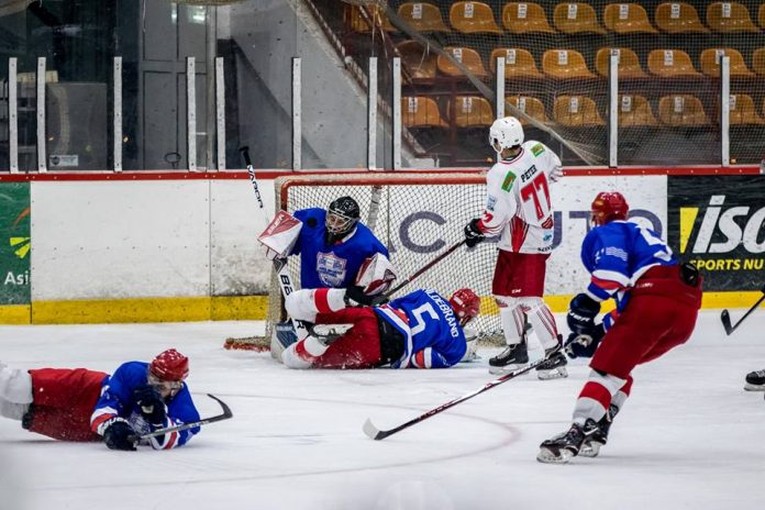 Foto: Sportul Ilustrat