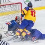 Foto: IIHF.com