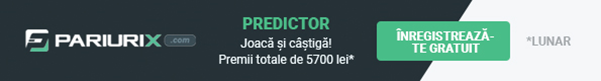 https://predictor.pariurix.com/